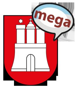 Mega-Hamburg