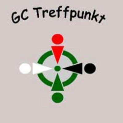 GC-Treffpunkt